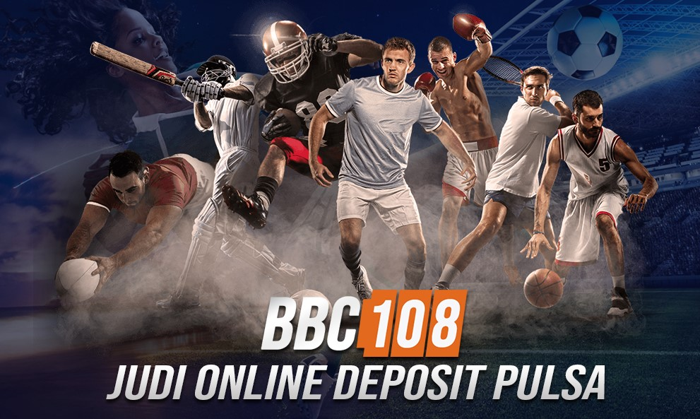 Image Result For Game Slot Online Pakai Pulsa